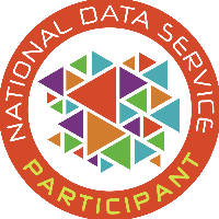 National Data Service