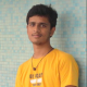User icon: dhakchianandan
